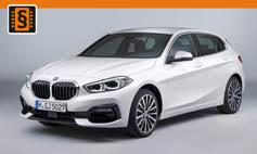 Chiptuning BMW  1