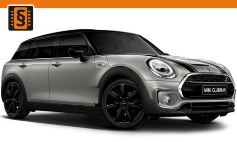 Chiptuning Mini  Clubman (F54) (2015 >)