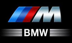 Chiptuning BMW  M-Power Series