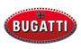 Chiptuning  Bugatti