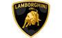 Chiptuning  Lamborghini