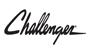 Chiptuning  Challenger