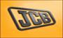 Chiptuning  JCB