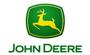 Chiptuning  John Deere