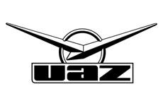 uaz-logo