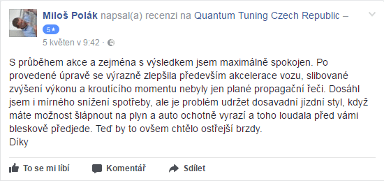 facebook-recenze-06