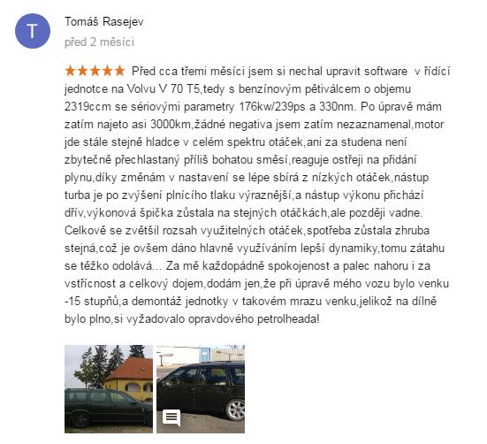 google-places-recenze-03