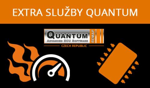 extra-sluzby-500x294
