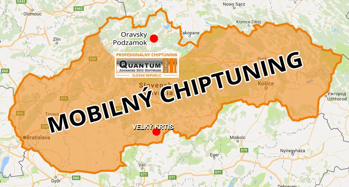 mapa-SK-mobilni-chip