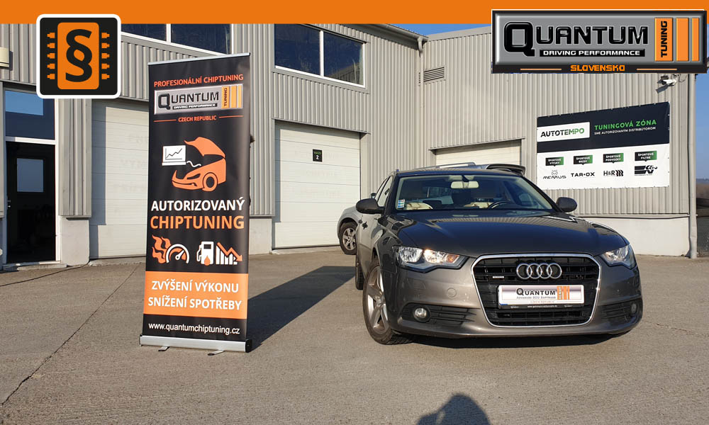 211-reference-chiptuning-bratislava-audi-a6-30tdi-180kw