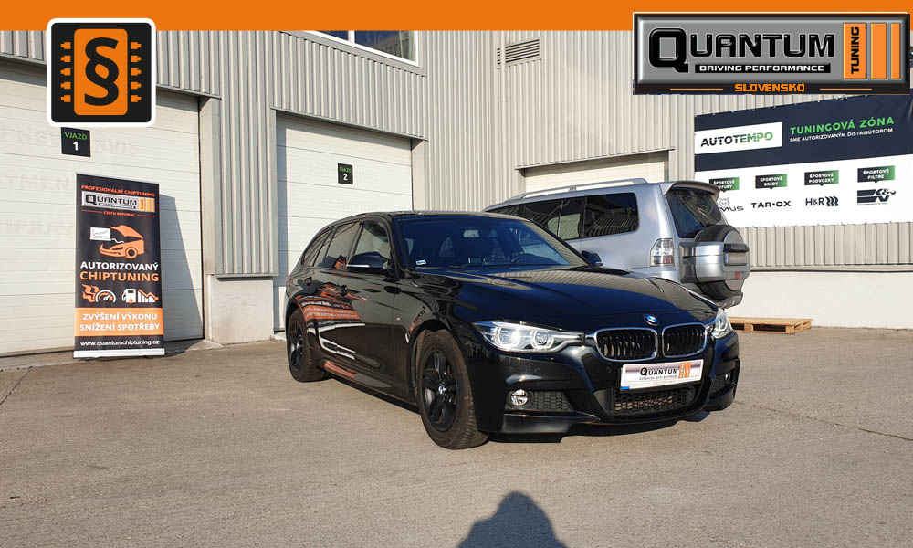 212-reference-chiptuning-bratislava-bmw-320i-135kw