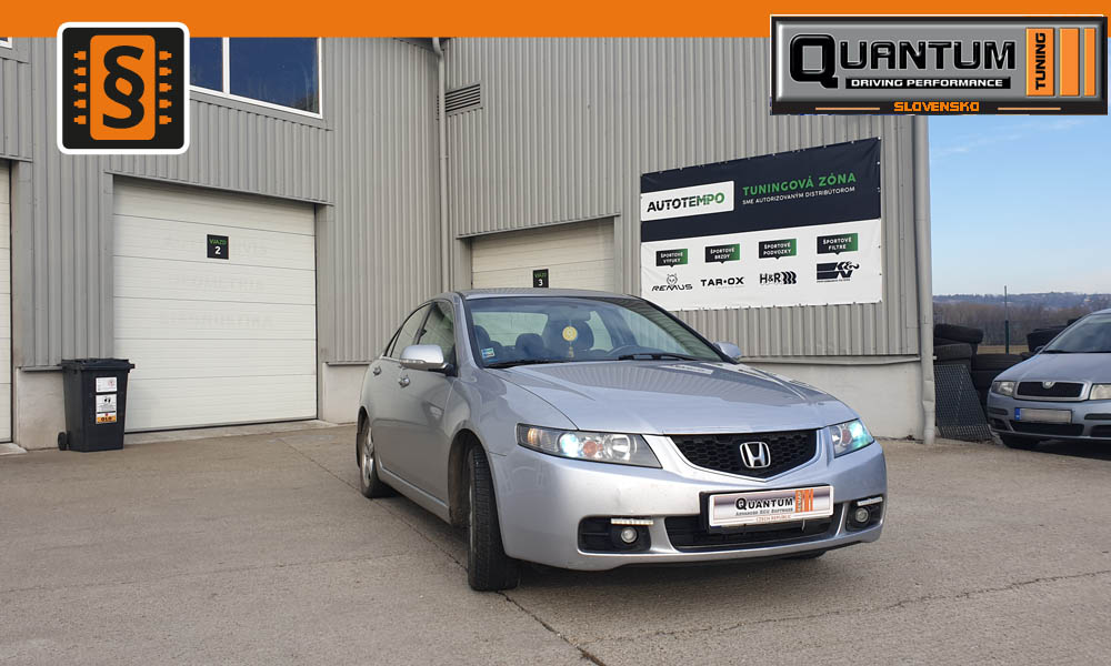 216-referencie-chiptuning-honda-accord-22cdti-103kw