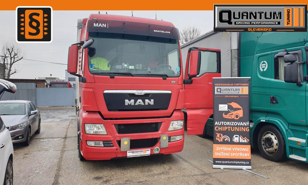 217-reference-chiptuning-bratislava-truck-man-tgx-440