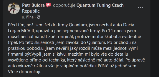 facebook-quantum-recenze-chiptuning-081-201008