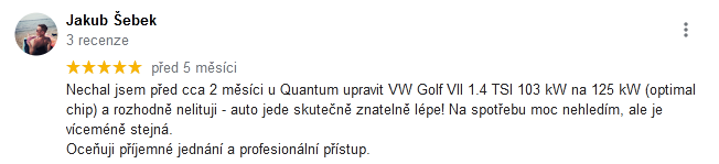 google-quantum-recenze-chiptuning-055-200623