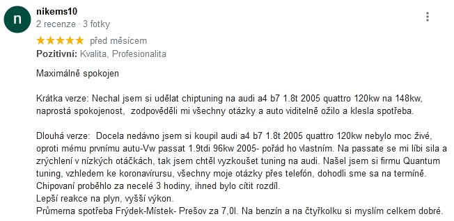 google-quantum-recenze-chiptuning-062-201114