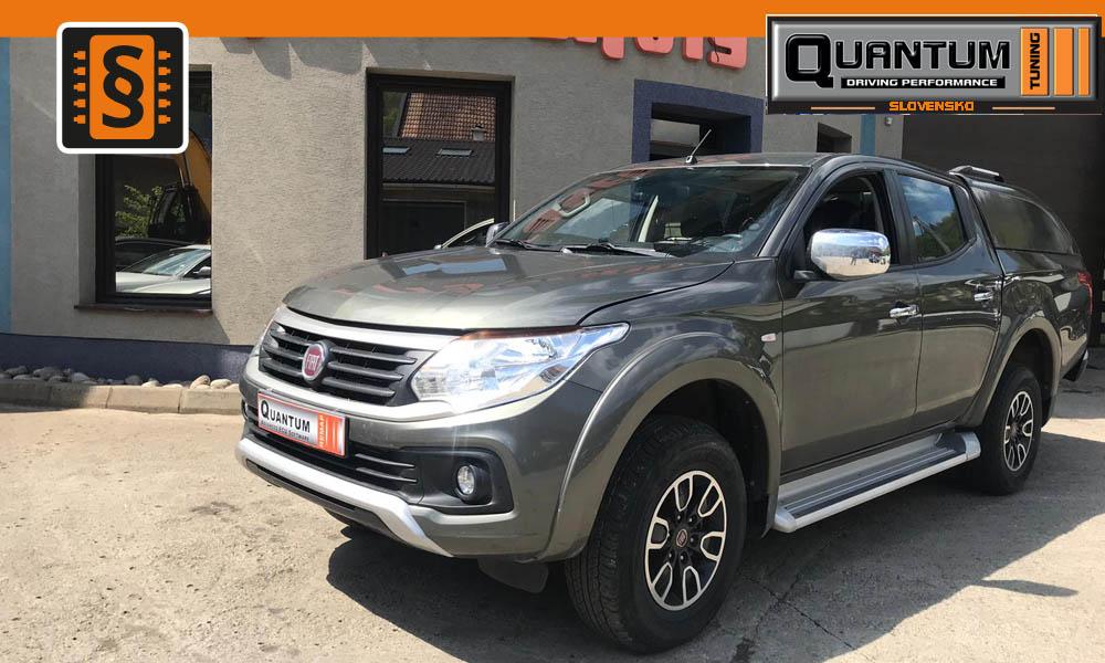 Referencie-234-Oravsky Podzamok-Chiptuning-Fiat-Fullback-24-133kw