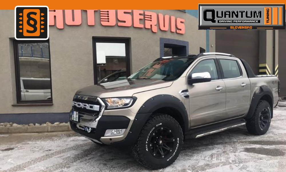 Referencie-238-Oravsky Podzamok-Chiptuning--Ford-Ranger-3-2-147kw