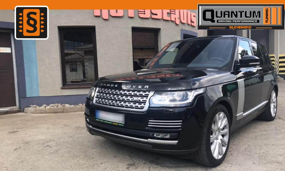 Referencie-239-Oravsky Podzamok-Chiptuning-Land-Rover-Range-Rover-44-249Kw