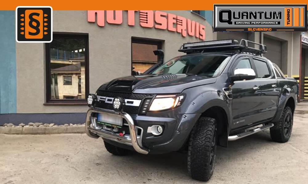 Referencie-245-Oravsky Podzamok-vypnuti-adblue-Ford-Ranger-2-2-118kw