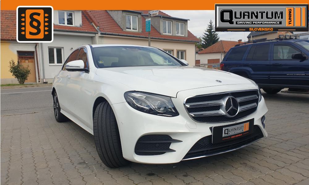 Referencie-249-chiptuning-bratislava-mercedes-2019-e-w213-350cdi-190kw