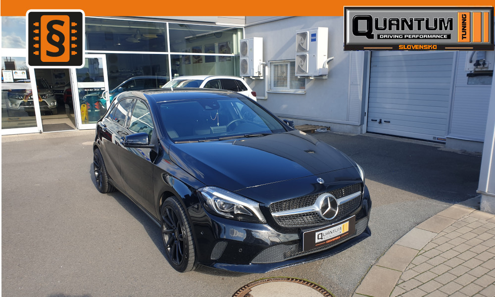 Referencie-252-chiptuning-bratislava-mercedes-2017-a-220cdi-130kw
