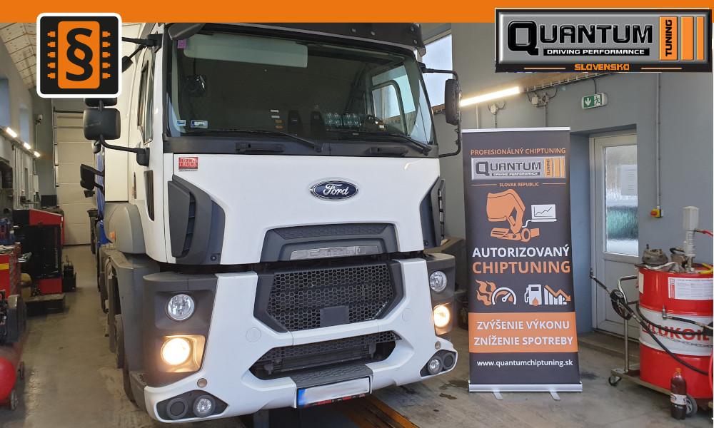 Referencie-255-chiptuning-adblue-off-slovensko-ford-2016-cargo
