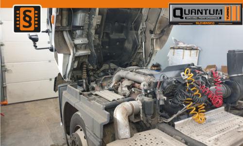 Referencie-255-chiptuning-adblue-off-slovensko-ford-cargo