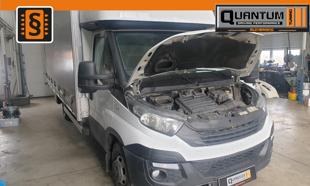 Referencie-262-chiptuning-bratislava-iveco-daily